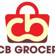 CB Grocer