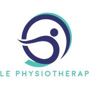 ELE Physiotherapy