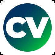 Claye Ventures