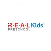 REAL Kids Anggun City