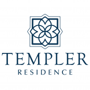 Templer Residence Sales Gallery