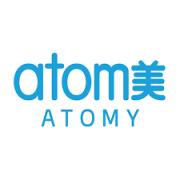 Atomy Symphony Center