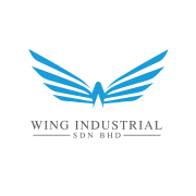 Wing Industrial