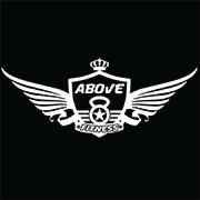 Above Fitness