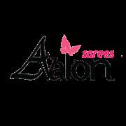 Avalon Sarees