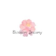 Blossom Dreamy