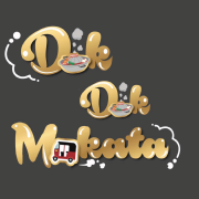 Duk Duk Mookata