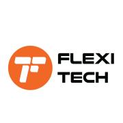 Flexi Tech Solutions
