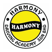 Harmony Driving Academy