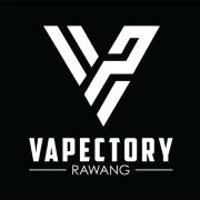 Vapectory