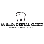 We Smile Dental Clinic