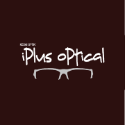 IPLUS Optical