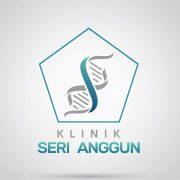 Klinik Seri Anggun