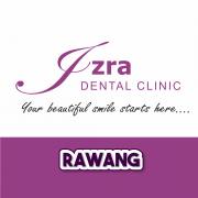 Izra Dental Clinic